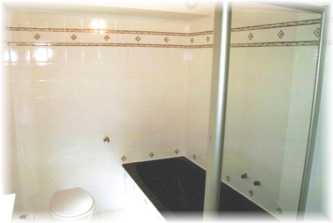 wasserh hne aus der wand das beste aus wohndesign und m bel inspiration. Black Bedroom Furniture Sets. Home Design Ideas