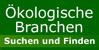 Banner Ökologisches Bauen